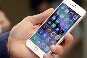 HƯỚNG DẪN CÁCH KẾT NỐI BLUETOOTH VỚI THIẾT BỊ NGOẠI VI TRÊN IPHONE