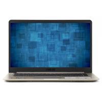 Laptop  Asus A510UA-BR1216T
