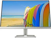 LCD HP 23f 23 Inch - 3AK97AA