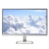 LCD 25es 25 Inch-T3M83AA