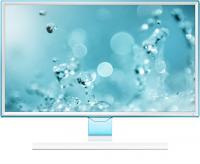 Samsung LED  23.6''S24E360HL