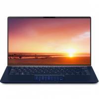Laptop Asus UX333FN-A4124T, i5
