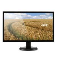 "LCD K202HQL 19.5"" _  UM.IW3SS.009 _ 70143361"