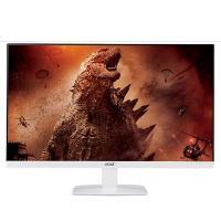 (LCD) HA220Q 21.5 INCH - UM.WW0SS.007