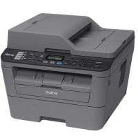 MFC-L2701DW (in scan copy Fax) Wirelless