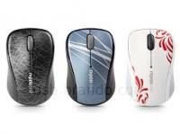 Rapoo _3100P Wireless