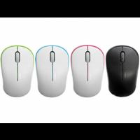 Rapoo _  M12 Wireless