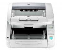 Scan DR-G1130