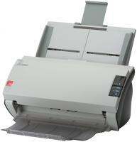 Scan Fujitsu FI-5530C2_PA03334-B661 (A3)