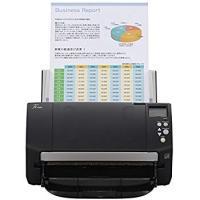 Scan Fujitsu  FI-7160_PA03670-B051