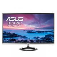 (LCD) XV272UP 27 Inch_UM.HX2SS.P01_Gaming