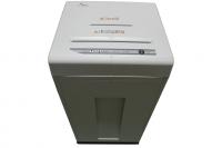 ZIBA PC-410CD