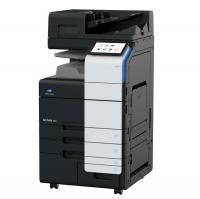 Máy photocopy Konica Minolta Bizhub 450i