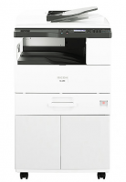 Máy photocopy Ricoh M2701