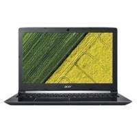 Acer AS A514-52-54L3, i5 - NX.HDTSV.003