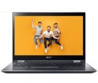Acer Spin 3 SP314-51-51LE, i5 NX.GZRSV.002