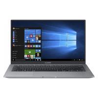 Laptop Asus B9440UA-GV0488T, i7