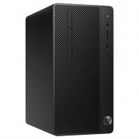 Desktop Pro MT PC - 5JC11PA