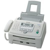 Fax Laser KX-FL612