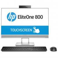 HP EliteOne 800G4 AIO, i5 5AY45PA