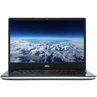 Laptop Dell Vostro 5481 i7 - 70175949
