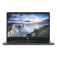 Laptop Dell Vostro 5581 i5 - 70175950