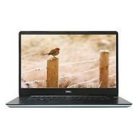 Laptop Dell Vostro 5581 i5- 70175952