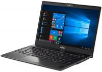LifeBook U938 i7 - L00U938VN00000017