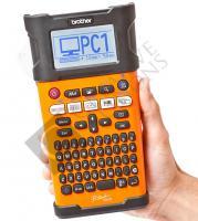 P-TOUCH E300 (VP)