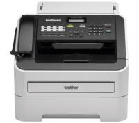 Brother 2840, A4 - in - scan - copy - fax
