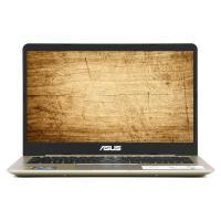 Laptop Asus A411UA-BV611T, i3 - 70161283