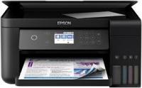 L6160 (In, scan, copy) duplex