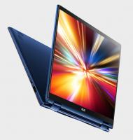 Laptop Asus UX362FA-EL206T, i7