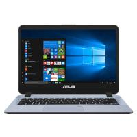 Laptop X407MA-BV085T , N4000 - 70166663