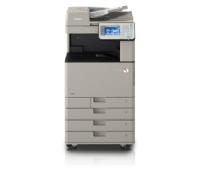 Máy photocopy màu Canon iR-ADV C3320
