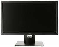 """Màn hình LCD Dell 21.5"""" E2216H"""