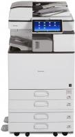 Máy Photocopy Ricoh MP 2555SP + DF