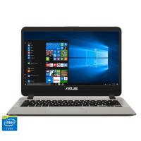 Laptop X407MA-BV043T , N4000 - 70155161