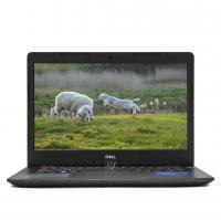 Laptop Dell Vostro 3480, i3 - 70187706