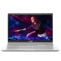 Laptop Asus X509FA-EJ103T, i5 - 70187278