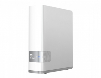 Ổ CỨNG WD MY CLOUD 3TB MULTI-CITY ASIA
