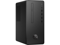 HP Pro 2 Microtower, i5 - 7AL58PA - 70186399