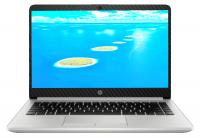 Laptop HP 348 G5, i5 - 7CS08PA