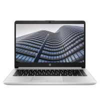 Laptop HP 348 G5, i7 - 7CS43PA