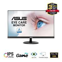 """Màn hình LCD Asus 23.8"""" VP249H"""