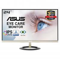 """Màn hình LCD Asus 23.8"""" VZ249H"""