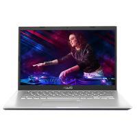 Laptop Asus X409FA-EK101T,  i5