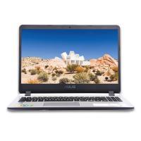 Laptop X507MA-BR064T,  N5000 - 70156817
