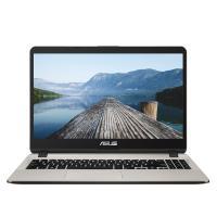 Laptop X507UA-EJ1016T, Pen-intel 4417U  - 70187275