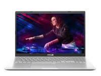 Laptop Asus X509FJ-EJ053T, i5